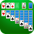 Solitaire - Classic Card Game file APK Free for PC, smart TV Download