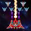 دانلود Galaxy Attack: Alien Shooter اندروید
