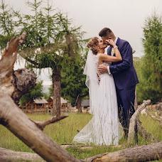 Wedding photographer Rado Cerula (cerula). Photo of 26.07.2017