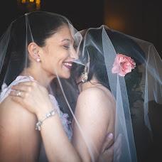 Wedding photographer Simone Miglietta (simonemiglietta). Photo of 21.05.2018