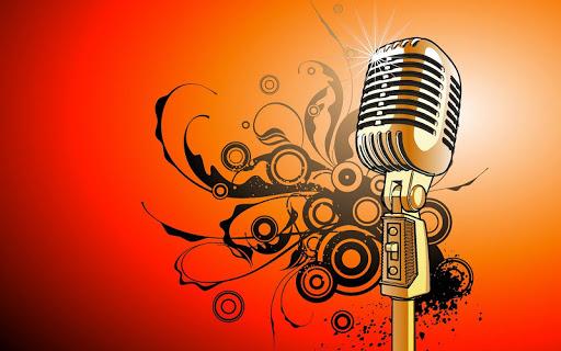 CHADA FM | RADIO MAROCAINE 1.1.2 screenshots 3
