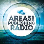 Radio Area51 Publishing
