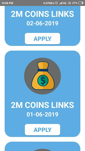 Pig Master : Free Spin and Coin Daily Gift Reward App Report on