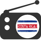 Radio Costa Rica, all radios