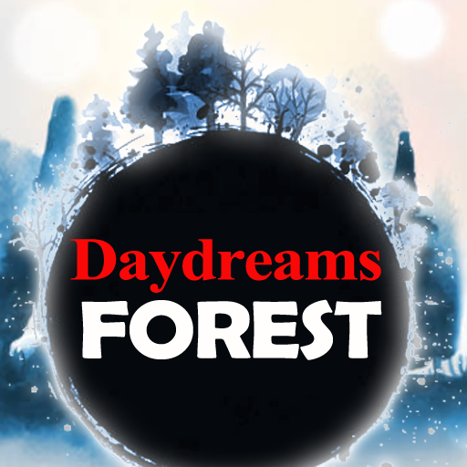 Daydreams Forest Personality Test