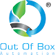 Oob Automation for PC-Windows 7,8,10 and Mac