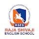 RAJA SHIVAJI ENGLISH SCHOOL Download for PC Windows 10/8/7