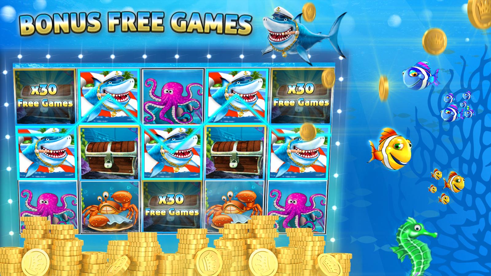 slot machine online games google ocean kostenlos downloaden