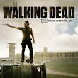 You Are The Wilderness (The Walking Dead Soundtrack)