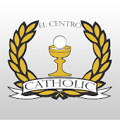 El Centro Catholic - CA