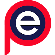 ePayon - Recharge & Bill Payment