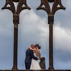 Wedding photographer Walter Karuc (wkfotografo). Photo of 21.11.2018