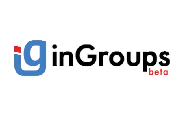 inGroups