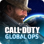 Call of Duty: Global Operations Icon