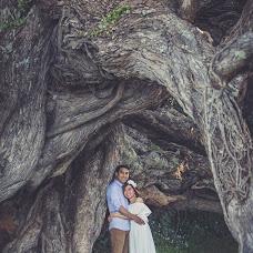 Весільний фотограф Andrew Campillanos (Andrew2342). Фотографія від 19.11.2018