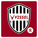 ヴィッセル神戸[VISSEL KOBE]公式アプリ icon