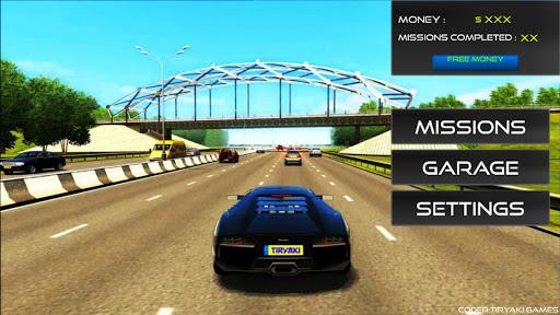 Real City Car Driving Sim 2019 10 screenshots 2