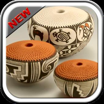 lets create pottery lite 1.63 mod apk