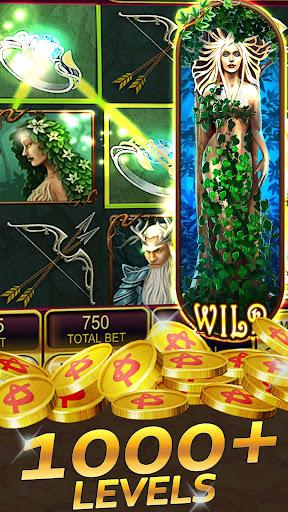 Free Vegas Casino - Slot Machines  screenshots EasyGameCheats.pro 3