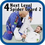 4, Next Level Spiderguard Pt 2