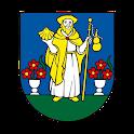 Smolinské icon