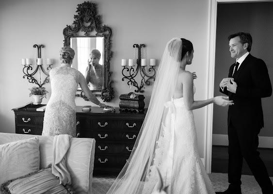Wedding photographer Josh Jones (joshjones). Photo of 25.04.2017