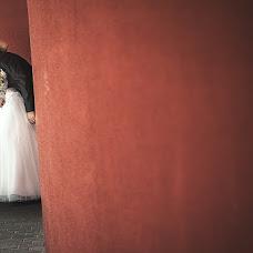 Wedding photographer Aleksandr Marko (aleksandrmarko). Photo of 21.07.2014