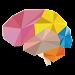 Brain Wars icon