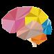 Brain Wars (ブレインウォーズ) - Androidアプリ
