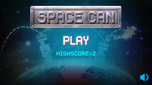 Space Can