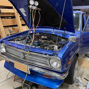 サニートラック ロングのカスタム事例画像 GT EXターボさんの2020年12月16日21:23の投稿