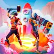 Rocket Roya.. file APK for Gaming PC/PS3/PS4 Smart TV