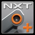 NXT Controller Plus icon