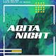 Rádio Agita Night Download for PC Windows 10/8/7