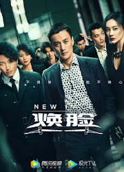 New Face China Web Drama