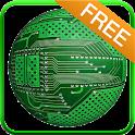 PCB Design Companion Free