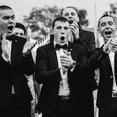 Wedding photographer Andrey Beshencev (beshentsev). Photo of 06.02.2019