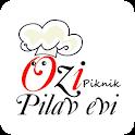 Ozi Pilav Evi