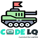 Tank Game icon