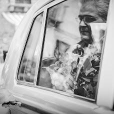 Wedding photographer Luigi Tiano (LuigiTiano). Photo of 19.08.2018