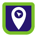My Phone Location Tracker GPS icon