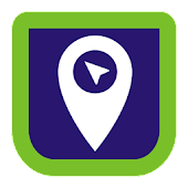 Phone Location Tracker: Nearby