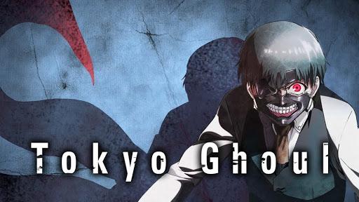 Tokyo Ghoul (Original Japanese Version) - TV on Google Play