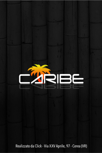 Discoteca Caribe- screenshot