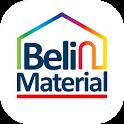 Beli Material - Jual Beli Bahan Bangunan Online icon