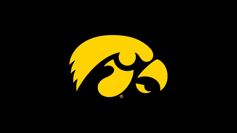 Watch Iowa Hawkeyes football live