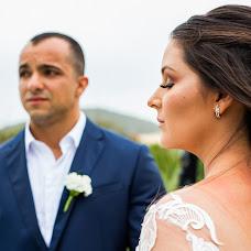 Fotograful de nuntă Lidiane Bernardo (lidianebernardo). Fotografia din 22.06.2019