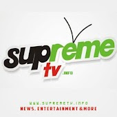 SupremeTv: News and Lots More