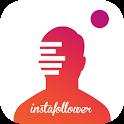 آنفالویاب اینستاگرام icon