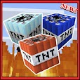 More TNT mods for Minecraft file APK for Gaming PC/PS3/PS4 Smart TV